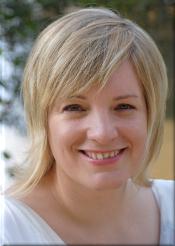 Gerhild Schnittker - KiJuCo Kinder und Jugendcoaching - Rheda-Wiedenbrück