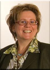 Sabine Theisen-Schwede