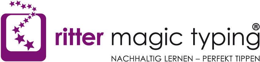 ritter magic typing