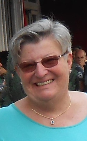 Edeltraud Möller-Kahlert